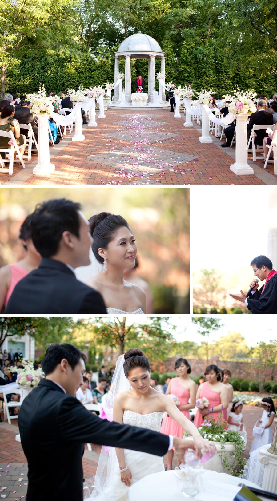 The Estate At Florentine Gardens Wedding Nj Wedding Photographer