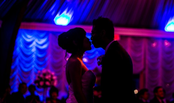 Mayuri S Floral Design Archives Modern Wedding Photography For Nyc