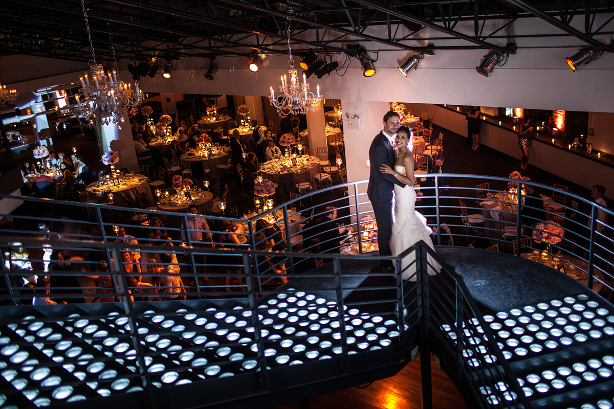 new york new jersey wedding photographer bom photography sonali and kyle tribeca rooftop wedding new york new jersey wedding photographer bom