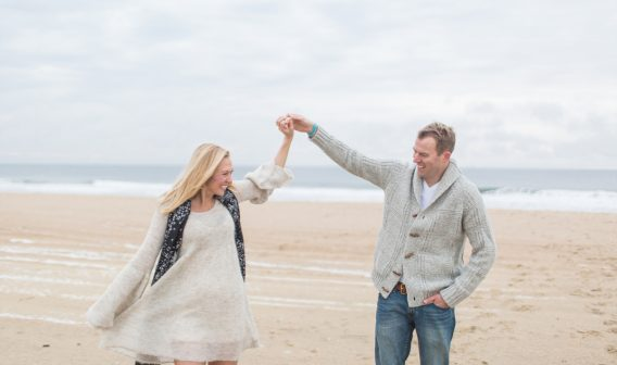 Beach Wedding Photo Archives Modern Photography For Nyc And New Jersey
